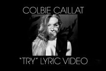 Music Video / by Nicole Banks