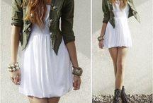 clothes clothes clothes