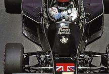 Legend F1