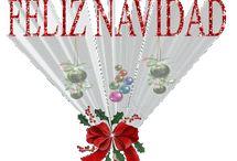 navidad #1