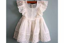 Lyra May fashion / Childrens fashions