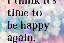 Χαρούμενος