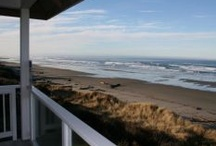 Our Sweet Homes: The View Master / Premier, oceanfront, luxury vacation rentals on the central Oregon coast:  www.sweethomesrentals.com
