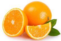 Obst - Wissen & Rezepte / Wissenswertes über Obst! Was drin steckt und wie man es am leckersten zubereitet.