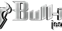 Bull-It Jeans U.S.A. / Bull-It Jeans are the solution to casual riding in protective casual clothing. / by ProRidersMarketing Joe D.