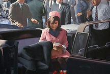 Love | History (Kennedy)