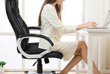Buy Top Class Comfortable Best Office Chair