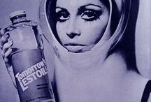 60s ads