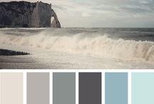 jolie couleur