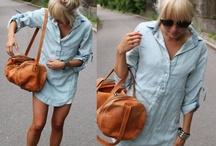 Style ;-)