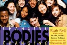 Teens and Sexual Health