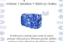 Gems n Stones