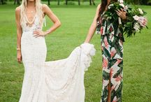 Wedding dresses inspi