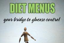 Damn Diabetes!