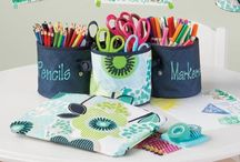 Oh-Snap: #31uses / Oh-Snap! Check out these creative product uses. Share your own ideas #31uses / by Thirty-One Gifts
