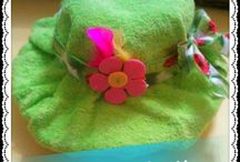 easter presents fairypania / wonderful presents ideas for easter for new born babys and your friends