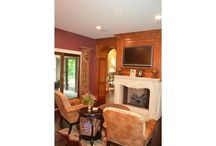 Fireplaces | Fire Pits / A collection of Fireplaces in Michigan