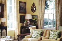 HH Drawing room