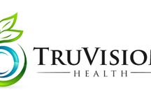 Career Opportunity / How you can earn extra money with TruVision Health