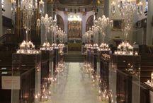 Church Decor Ideas