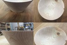 Wood/Crafts