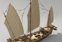 Παλαιά πλοία
