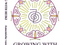 Reiki and other life energies / Energy healing Reiki and other subtle life energies.