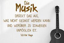 ..... Musik .....