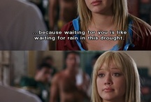 Why Yes I Do Quote Movies / by Kiersten Switzer