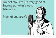Uhm, that's me...