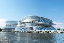 INDEX 2016 / INDEX (International Design Exhibition)  23 - 26 MAY 2016,  HALLS 1- 8 & TRADE CENTRE ARENA DUBAI WORLD TRADE CENTRE   / by World Interiors News