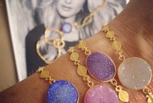 One Day Shop 21 September / by Petra Reijrink