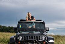 Jeep pic