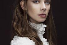 Референсы. Beauty с Линой Богатской