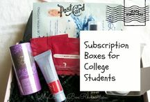 {Best of MyBeautyBoxReview.com} / Most popular posts from MyBeautyBoxReview.com