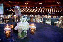 Opry Weddings