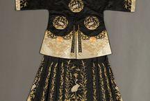 textile prints