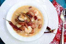 Seafoodz