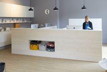 DesignVille Store
