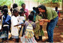 Fotografie varie di Artaban Onlus / Artaban onlus di cooperazione internazionale e aiuto umanitario.