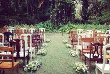 Katelyn Wedding / by Kaylen Pierce