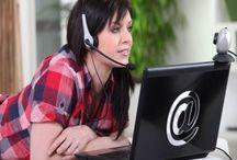 Skype English Online / English Learning Online