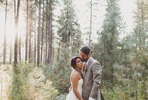 Bröllop fotografering