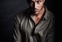Tom Wlaschiha / german actor