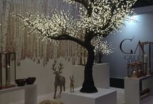 Maison & Objet Paris / Expo #maisonetobjet #mo15