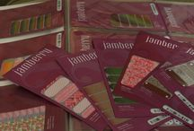 Jamberry / I'm a Jamberry Nails Independent Consultant. These are my jams. http://emilyelizabeth.jamberrynails.net