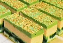 Soaps / www.bioszappan.hu