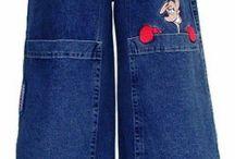 KikWear Clothing Company / Kikwear jeans and denim wideleg pants from Kik Wear and Kikwear clothing. We have the largest selection of kikwear pants anywhere - See more at: http://www.bewild.com/kikwearclot.html#sthash.8dJTb0z0.dpuf