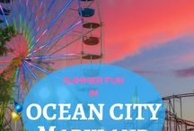 Ocean City, MD Vacation Guide: Find Rentals, Travel Tips, Activities, Food and More / Vacation in Ocean City, Maryland, and experience one of the top beach destinations in the D.C. area. Voted among the best beaches in the U.S., Ocean City features miles of clean beaches, a thriving boardwalk full of entertainment, nightlife and delicious seafood. Plan your Ocean City vacation and join this beach-loving resort city. Find things to do, rental options, top restaurants, attractions and tips.  https://www.itrip.net/destinations/md#Ocean-City