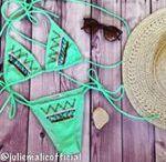 Дизайнерские купальники ручной работы / Дизайнерские купальники ручной работы. Заказать можно через Instagram, juliemalic.livemaster.ru или контактный номер +7-929-939-95-06